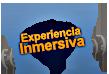 Experiencia Inmersiva