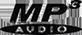 Audiolibros en mp3