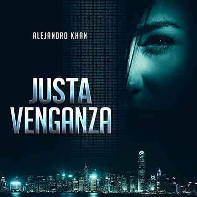 Audiolibro Justa Venganza