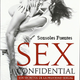 Sex Confidential