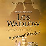 Los Wadlow - I