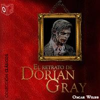 Audiolibro El retrato de Dorian Gray