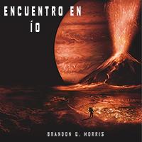 Audiolibro Encuentro en Ío