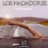 Audiolibro Los nadadores