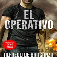 El operativo