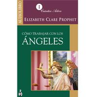 Audiolibro Cómo trabajar con los ángeles