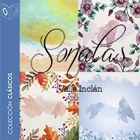 Audiolibro Sonatas - Serie completa