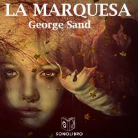 Audiolibro La marquesa