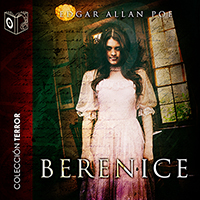 Audiolibro Berenice