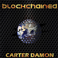 Blockchained