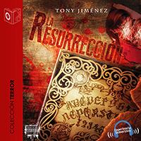 Audiolibro La resurrección