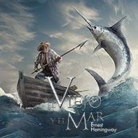 Audiolibro El viejo y el mar