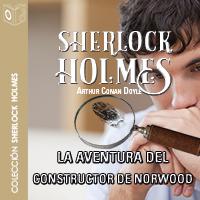 La aventura del constructor de Norwood