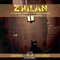 Zhilan