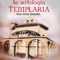 Audiolibro La mitología templaria