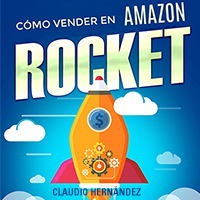 Audiolibro Como vender en Amazon