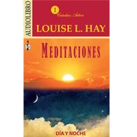 Audiolibro Meditaciones