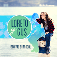 Loreto y Gus