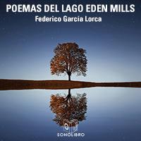 Poemas del lago Eden Mills