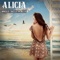 Audiolibro Alicia
