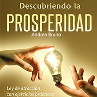 Audiolibro Descubriendo la prosperidad