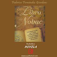 Audiolibro El libro de No bac