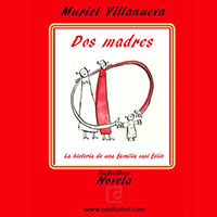 Audiolibro Dos madres