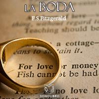 Audiolibro La boda