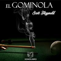 Audiolibro El Gominola