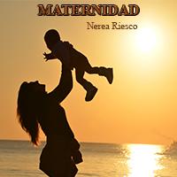 Audiolibro Maternidad
