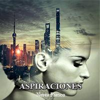 Audiolibro Aspiraciones