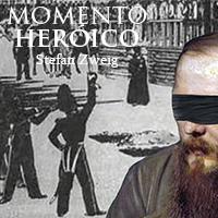 Audiolibro El momento heroico