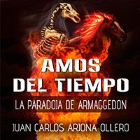 Amos del tiempo III