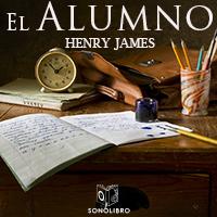 Audiolibro El alumno