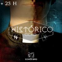 25 H HISTÓRICO VIII