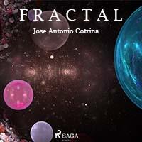 Audiolibro Fractal