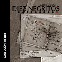 10 Negritos