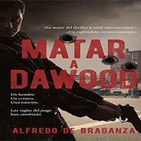 Matar a Dawood
