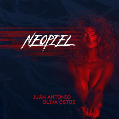 Audiolibro Neopiel de Juan Antonio Oliva Ostos